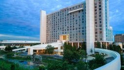 Renaissance Schaumburg Convention Center Hotel - Schaumburg (Illinois)