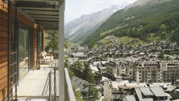 Hotel The Omnia - Zermatt