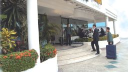 Apart Hotel Kennedy - Guayaquil