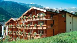 BW Signature Collection Hotel Butterfly - Zermatt