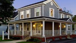 Hotel SKANEATELES SUITES - Auburn (New York)
