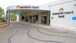 Hotel Mandarin Resort & Spa - Bodrum