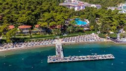 Hotel Grand Yazici Club Turban - All Inclusive - Marmaris