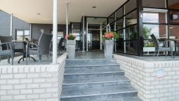 Hotel Gieling - Duiven