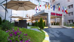 Hotel RIN Airport - Bucharest