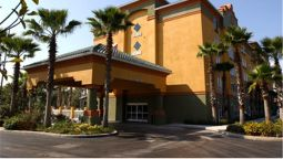 Galleria Palms Hotel - Kissimmee (Florida)