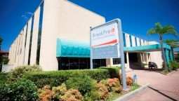 Hotel BREAKFREE BANKSTOWN INTERNATIONAL - Bankstown