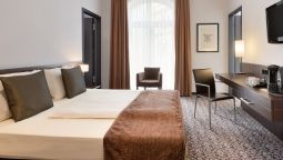 Hotel Ramada Financial District - Frankfurt am Main