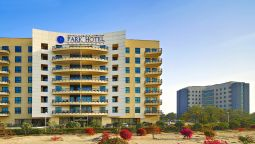 Park Hotel Apartments - Dubai