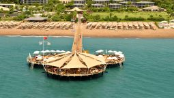 Hotel Calista Luxury Resort & SPA - Belek