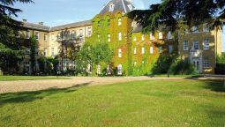 Hotel De Vere Beaumont Estate - Windsor, Windsor and Maidenhead