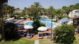 Hotel Garden Holiday Village - Adults Only - Muro