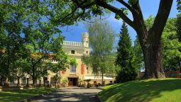 Hotel Chateau St. Havel - Wellness Superior - Praag