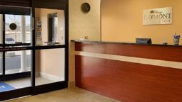 Hotel Baymont by Wyndham Augusta Riverwatch - North Augusta (South Carolina)