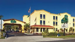 La Quinta Inn Ste St Petersburg NE - St Petersburg (Florida)