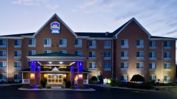 Best Western Executive Inn & Suites - Wyoming (Michigan)