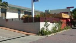 Noahs Mid City Motor Inn - Muswellbrook