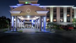 Holiday Inn Express & Suites BARTOW - Bartow (Florida)