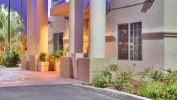 Holiday Inn Express DELANO HWY 99 - Delano (Kalifornien)