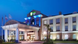 Holiday Inn Express & Suites ORANGE - Orange (Texas)