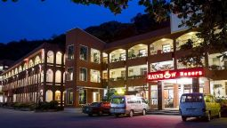 Hotel Rainbow Resort - Taitung City