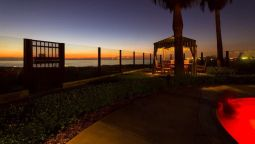 Hotel CARLSBAD SEAPOINTE RESORT - Carlsbad (California)