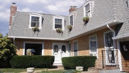 HIGH HAVEN HOUSE BED AND BREAKFAST INN - Vineyard Haven (Massachusetts)