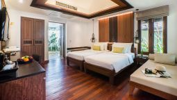 Hotel Barali Beach Resort & Spa Koh Chang - Ban Tha Thewawong