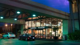 Airtel Plaza Hotel - Burbank (Los Angeles, Kalifornien)