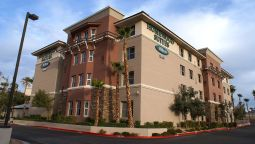 Hotel Homewood Suites by Hilton Henderson South Las Vegas - Henderson (Nevada)