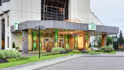 Holiday Inn MOSCOW - SOKOLNIKI - Moskou
