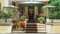Hotel Touring Wellness & Beauty - Fiuggi