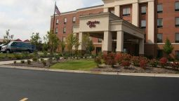 Hampton Inn Commerce Novi - Commerce (Michigan)
