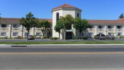 Ocean Gateway Inn - Camarillo (Kalifornien)