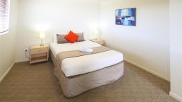 Hotel CALOUNDRA CENTRAL APARTMENT - Caloundra