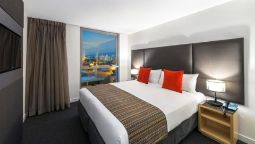 Hotel Mantra South Bank Brisbane - Ashgrove