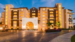 Hotel VILLA DEL ARCO BEACH RESORT AND GRAND - Los Cabos