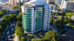The Point Brisbane Hotel - Ashgrove