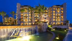 Hotel Villa La Estancia Beach Resort & Spa - Los Cabos