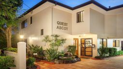 Hotel Quest Ascot Serviced Apts - Ascot