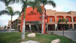HOTEL COLONIAL HERMOSILLO - Hermosillo