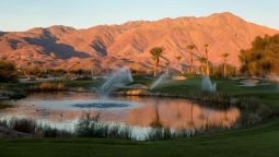 Hotel Borrego Springs Resort - Borrego Springs (Kalifornien)