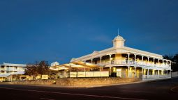 Tradewinds Hotel - Fremantle