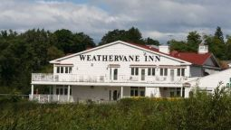 Weathervane Inn - Muskegon Heights (Michigan)