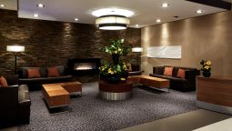 Hotel Millennium & Copthorne Chelsea Football Club - London