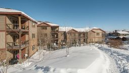 Hotel Bear Hollow Village by All Seasons Resort Lodging - Park City (Utah)