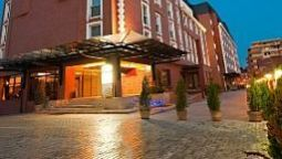 Ramada Hotel & Suites Bucharest North - Bukarest