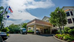 Inn at Fox Hollow Hotel - Oyster Bay (New York)