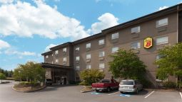 Comfort Inn and Suites Langley - Langley