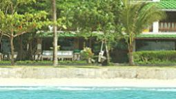 Hotel Absolute Sea Pearl Beach Resort - Phuket Stadt